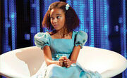 Rue-s-inthe-hunger-games-28914276-441-271