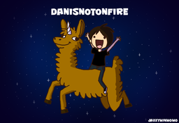 File:Rsz danisnotonfire by jazzyminimomo-d56n1ng.png