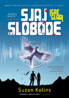 MOCKINGJAY SERBIAN COVER