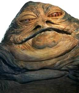 File:Jabba the Hutt.jpg