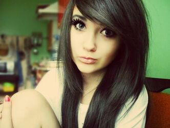 Katelyn Wish
