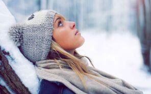 WinterGlaciusRL