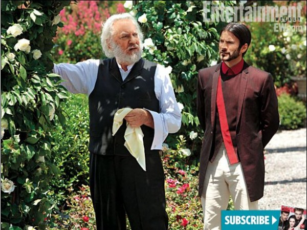 File:Hunger-Games-EW-1.jpeg