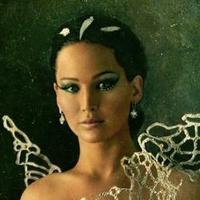 File:Mainpage-Katniss.png