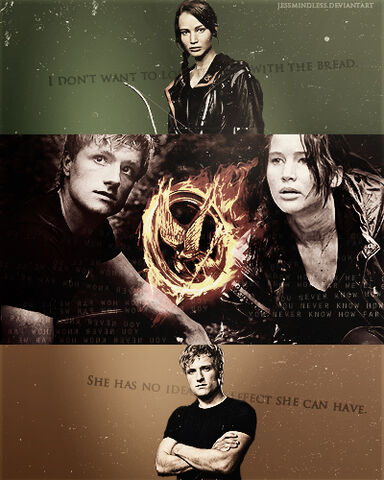 File:Katniss-and-Peeta-peeta-mellark-and-katniss-everdeen-24741000-400-500.jpg