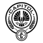 CapitolSeal