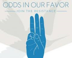 File:Join the Resistence.png