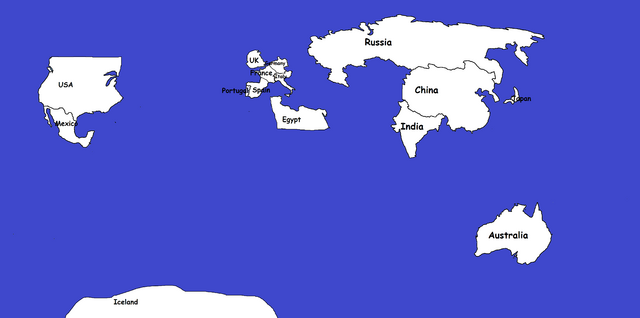 File:Mapa Lost Games.png