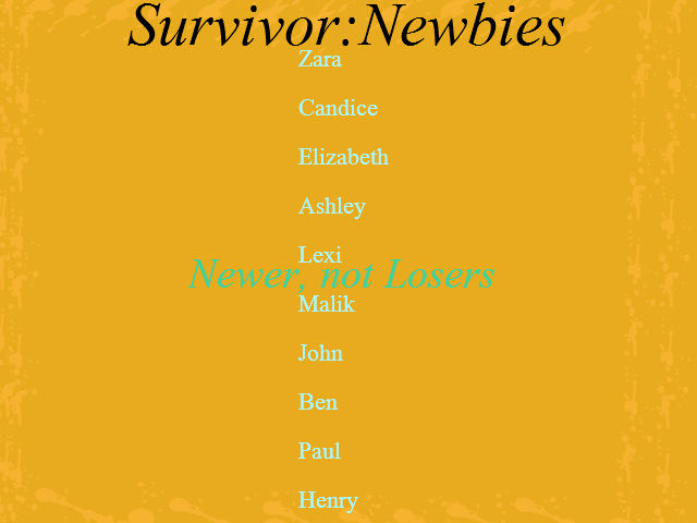 File:Newbie.banner.RFS.1.jpg