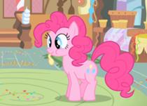 210px-Pinkie Pie opening theme