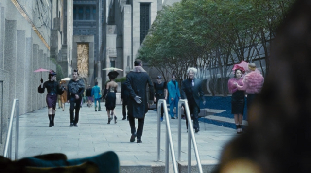 File:Capitolpn.png