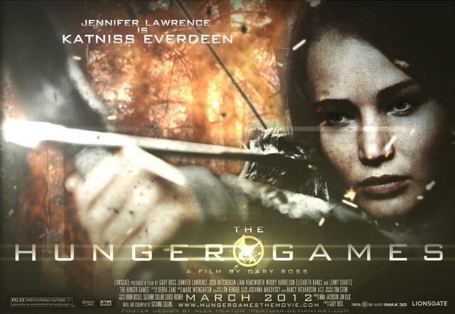 File:Hunger-Games-Poster.jpg