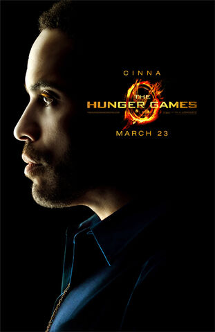 File:Lenn-Kravitz-Cinna-Official-Character-Poster-Hunger-Games.jpeg