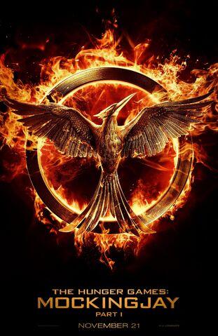 File:Mockingjay Movie Logo.jpg