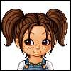 File:Avatar 2.0.jpg