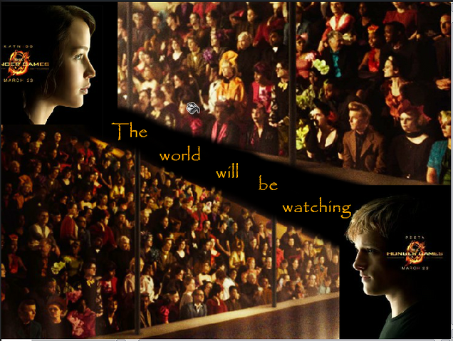 File:Worldwatching.png