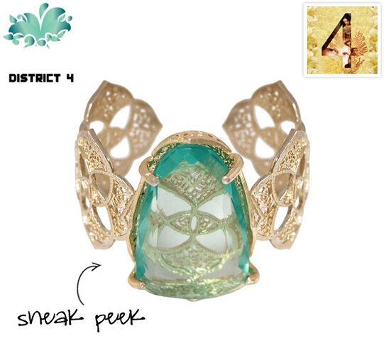 File:District4 bracelet.jpg
