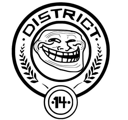 File:District 14 Troll.JPG