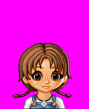 File:Avatar (4).png