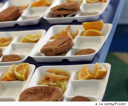 File:LunchMuttBefore.jpg