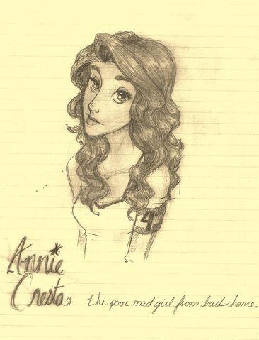 File:Annie cresta by mercureauchrome-d4u9ibf.jpg