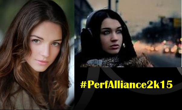 File:Perf Alliance 2k15 (1).png