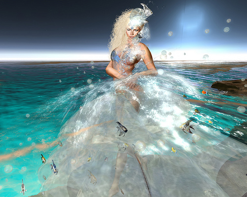 File:WaterDress.jpg