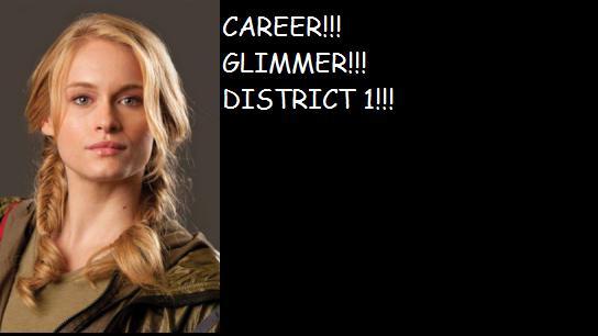 File:GLIMMER!!!.jpg