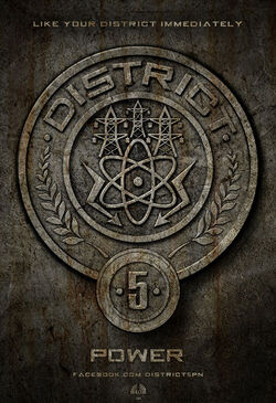 Official-District-5-Seal1.jpg