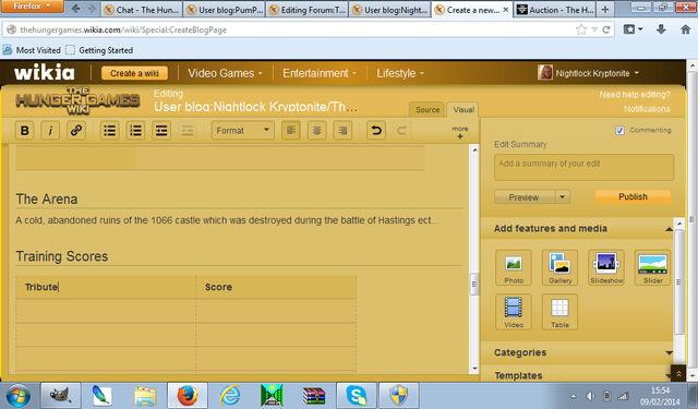 File:Screenshot 12.jpg