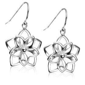 File:Ss earrings-1-.jpg