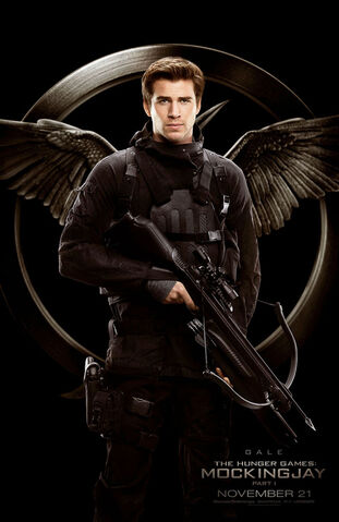 File:Mockingjay-gale-poster.jpg