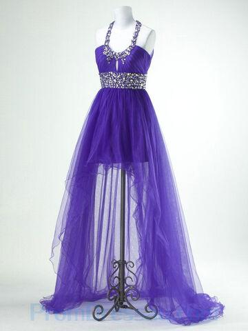 File:Summah's dress.jpg