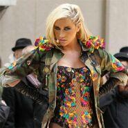 Kesha-Vampire-After-Dark-Lyrics
