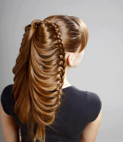 File:31346-Fancy-Hairstyle.png