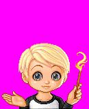 File:Draco1.png