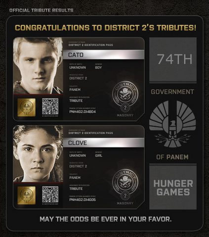 File:District 2 Tributes.png