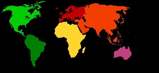 File:Prom Map.jpg
