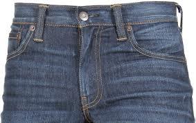 File:Jeans.jpg