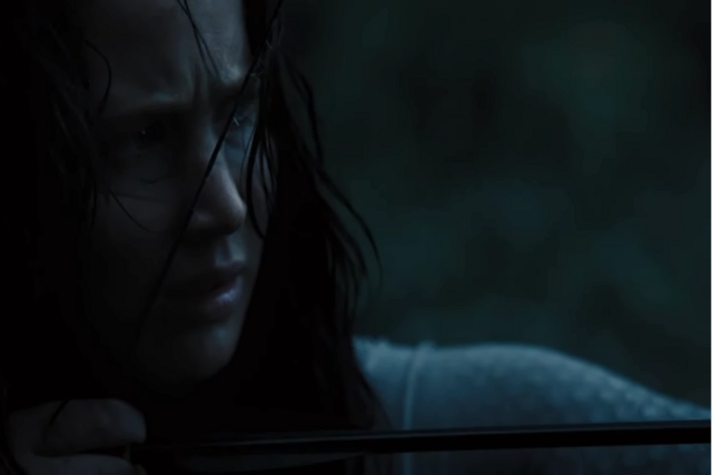 File:Catching Fire Pic 32.PNG