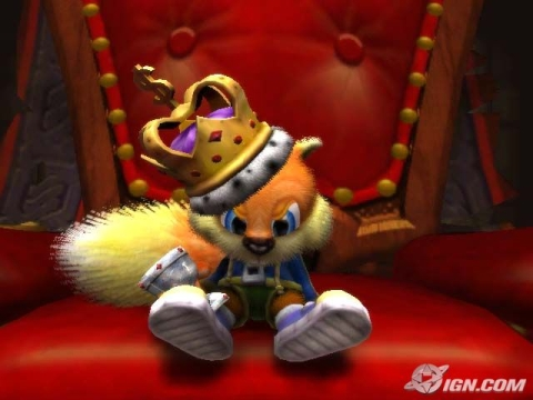 File:Conker-live-reloaded-20050617022635682-001.jpg