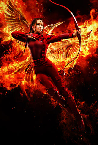 File:MJ2 Textless Poster.jpg
