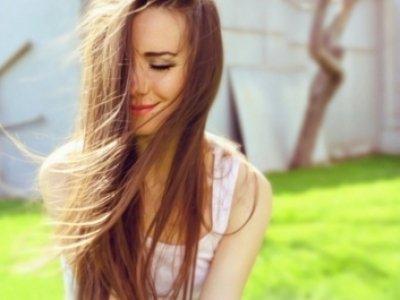 File:Beautiful-brown-hair-brunette-cute-girl-Favim.com-432538 large.jpg