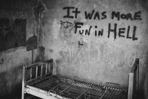 File:Asylum-quotes-8.jpg.8a85add188640b46c12ef62f4f5b0499.jpg