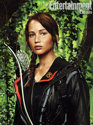 File:EW-HUNGER-GAMES-KATNISS 452.jpg