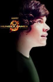 File:Harry in teh hunger games.jpg