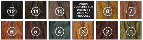 File:Arena Wear.png