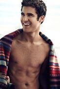 Darren+5