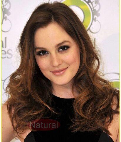 File:Free-shipping-100-Human-font-b-Hair-b-font-Wigs-for-Women-Long-Wavy-Brown-Full.jpg