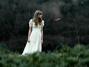 Safe And Sound Taylor